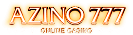 Azino 777 online casino: официальный сайт онлайн казино Азино Три Топора